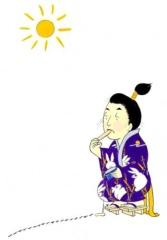 natsu2009-3