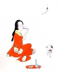 natsu2009-4