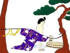 natsu2009-7