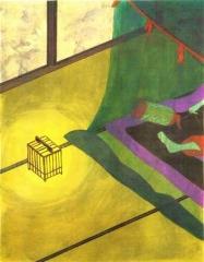natsu2009-8