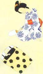 natsu2009-9
