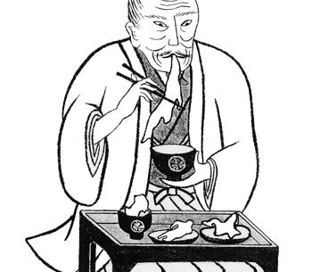 tenkkamochi.jpg